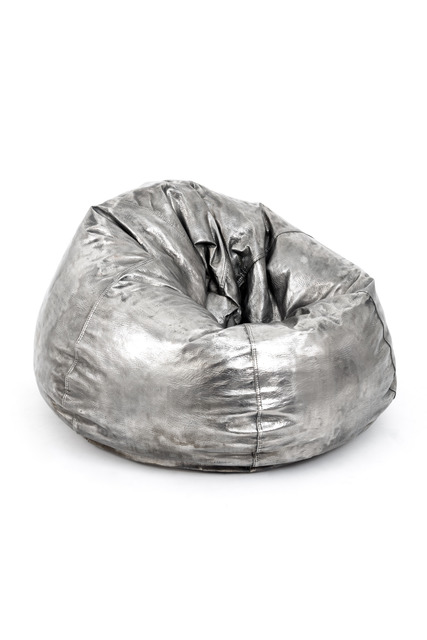 Cheryl Ekstrom, 'Bean Bag Sculpture', 2013, Grey Area