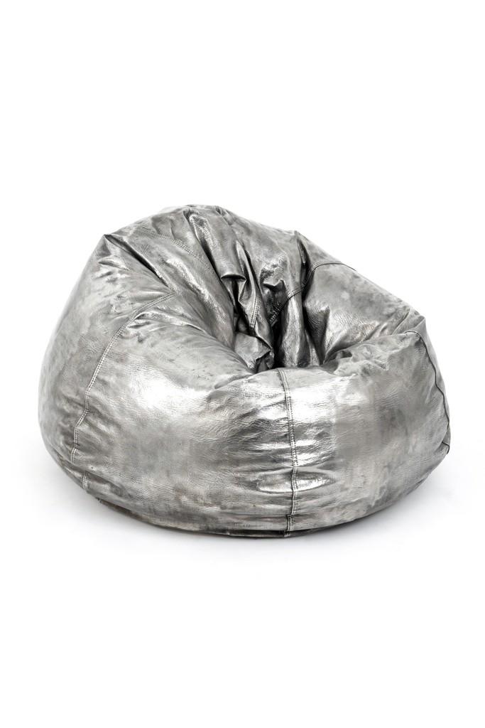 Cheryl Ekstrom, 'Bean Bag Sculpture,' 2013, Grey Area