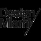 Design Miami/ 2016