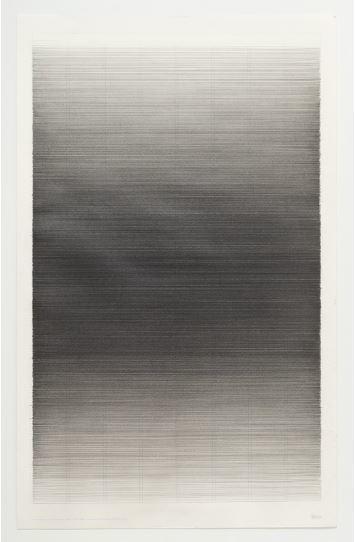 Carla Chaim, 'Sem título 03, Vive sistema/Pensa sistema', 2014, Galeria Raquel Arnaud