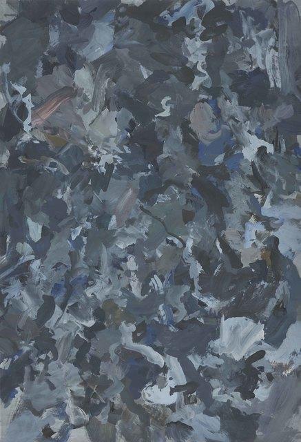 Elliott Lloyd, 'Untitled (4)', 1977, David Richard Gallery