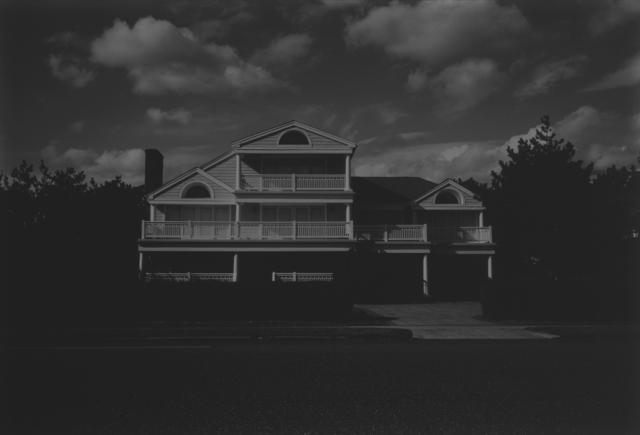 , 'Real Estate #1,' 2010, Winston Wächter Fine Art