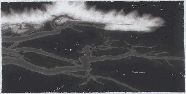 , 'Oblivious 不頓悟 ,' 2017, Galerie Ora-Ora