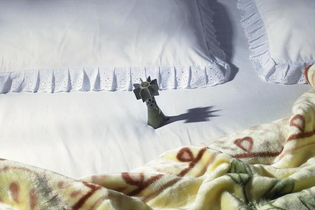 , 'Nil Nil (grenade in mattress),' 2008, Robert Klein Gallery