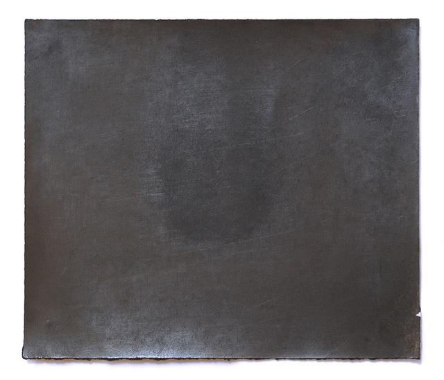 , 'Study 1 (14-04),' 2014, Nathalie Karg Gallery