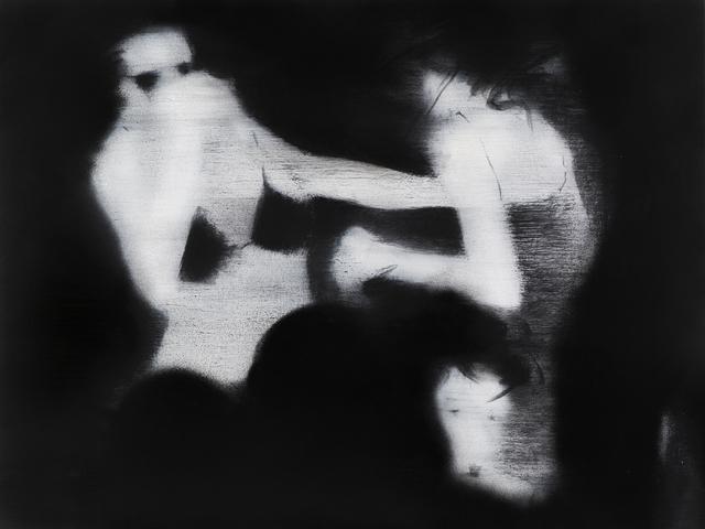 , 'Fig (4),' , Galerie Olivier Waltman | Waltman Ortega Fine Art