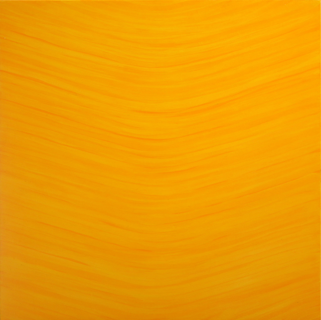 , 'Civara,' 2011, Turner Carroll Gallery