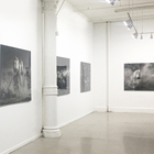Ejaz Khan Gallery