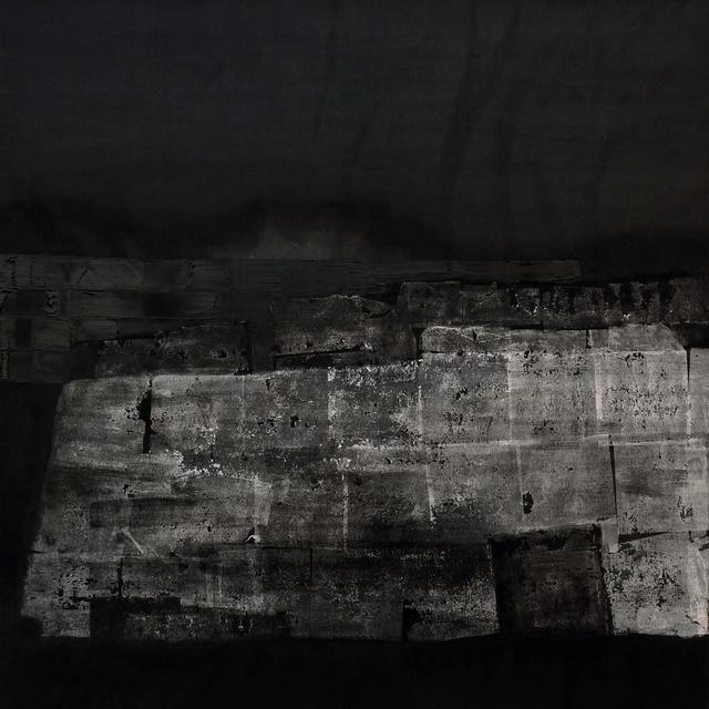 , 'Changge No.1,' 2013, Galerie du Monde