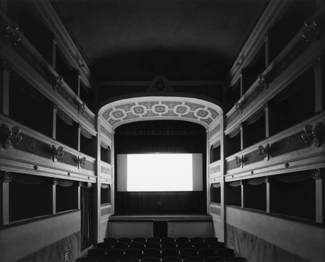 , 'Teatro dei Varii, Colle di Val d'Elsa & Collector's Edition Snow White Book,' 2014, Damiani