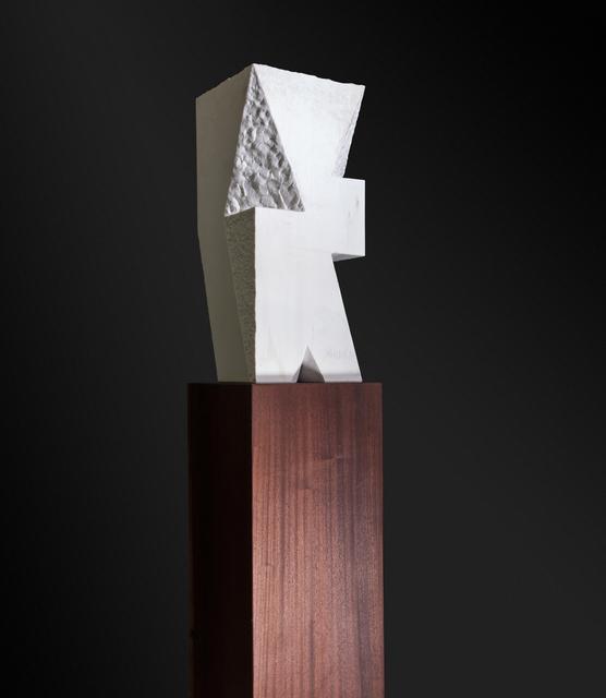 Heinz Mack, 'Untitled', 1988-2004, Cortesi Gallery