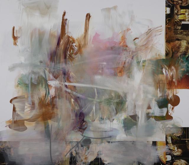 Albert Oehlen - 56 Artworks, Bio & Shows on Artsy