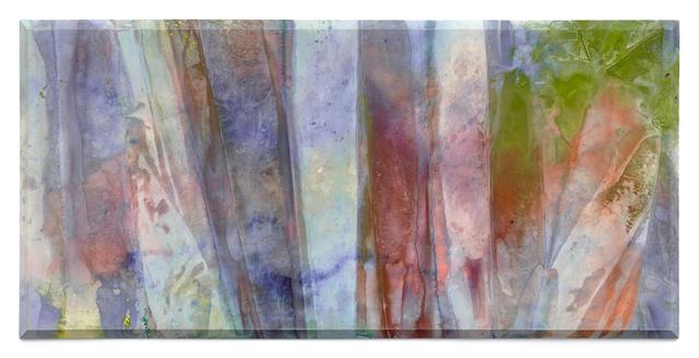 , 'Rainfall,' 1970, David Kordansky Gallery