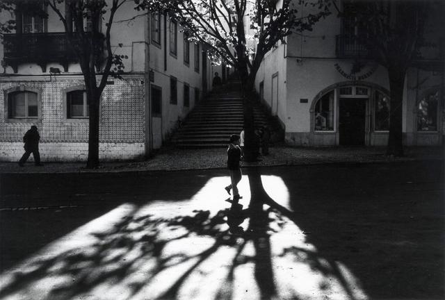 , 'Spain,' 1960, Laurence Miller Gallery