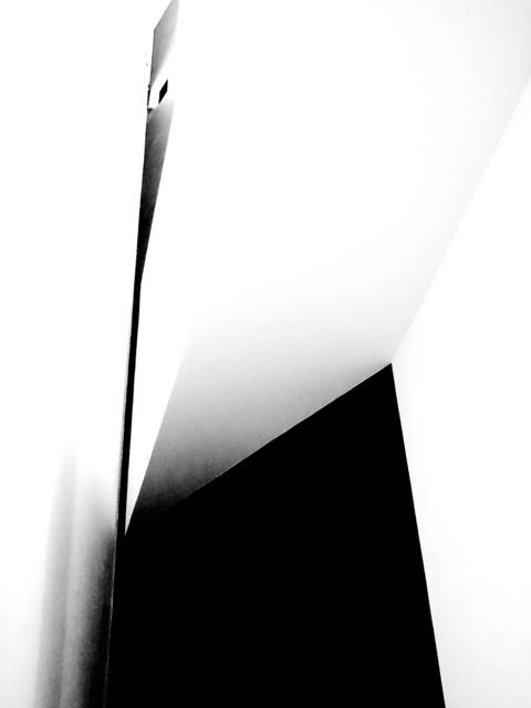 , 'compo fdddmjeb,' 2013, Galeria Logo