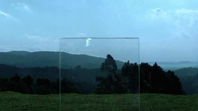 , 'Geometria Descritiva,' 2012, Gallery Nosco