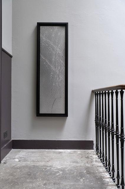 , 'River Taw (Leat 2),' 1997, Ingleby Gallery