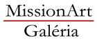 MissionArt Galéria
