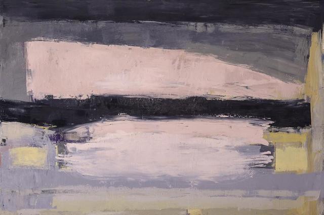 , 'Inner Landscape II,' 2016, Artemisa Gallery