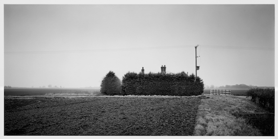 Paul Hart, 'Flood Cottage', 2010, The Photographers' Gallery | Print Sales