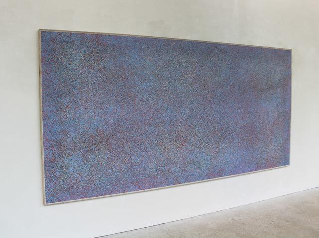 , 'Manresa,' 1972, New Art Centre
