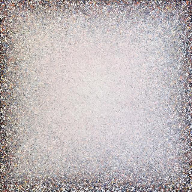 Richard Bruland, 'Silver Lake Fade', 2019, Bryant Nagel Galleries