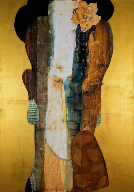 , 'African Princess,' , Tabari Artspace