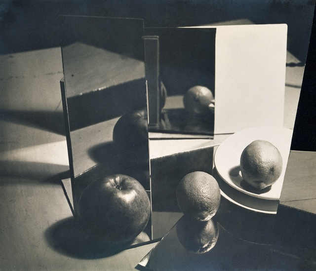 , 'Still Life Composition,' 1929, Jeu de Paume