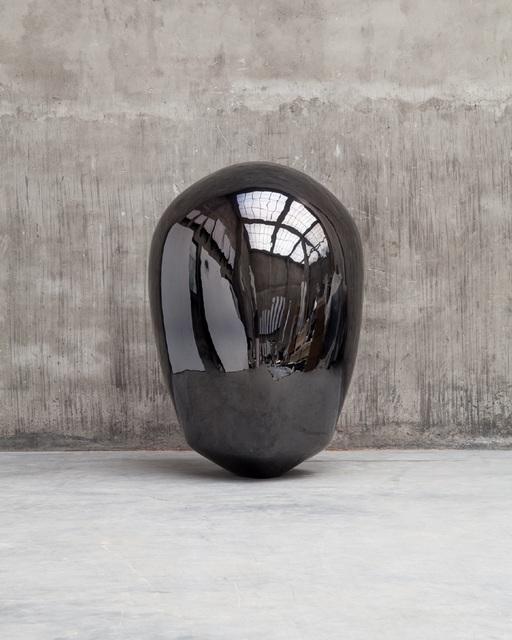 , 'Head No. 3,' 2013, Ben Brown Fine Arts