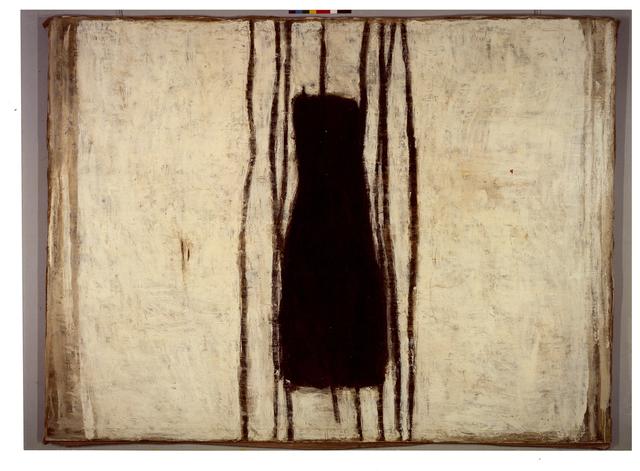 , 'Gran Ballo d'Oriente,' 1987, OTTO Gallery