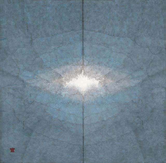 , ' 1024-2010 Aṅga,' 2010, EGG Gallery