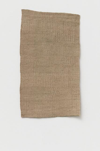 , 'December,' 2017, Galerie Nordenhake