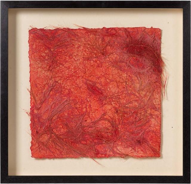 , 'rapture,' 2019, Roslyn Oxley9 Gallery
