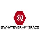 @Whatever Artspace