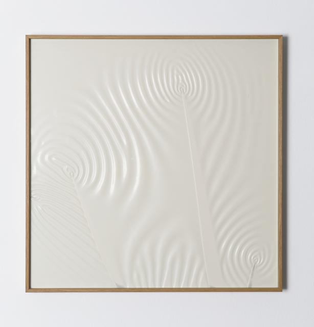 , 'Untitled III,' 2018-2019, Galerist