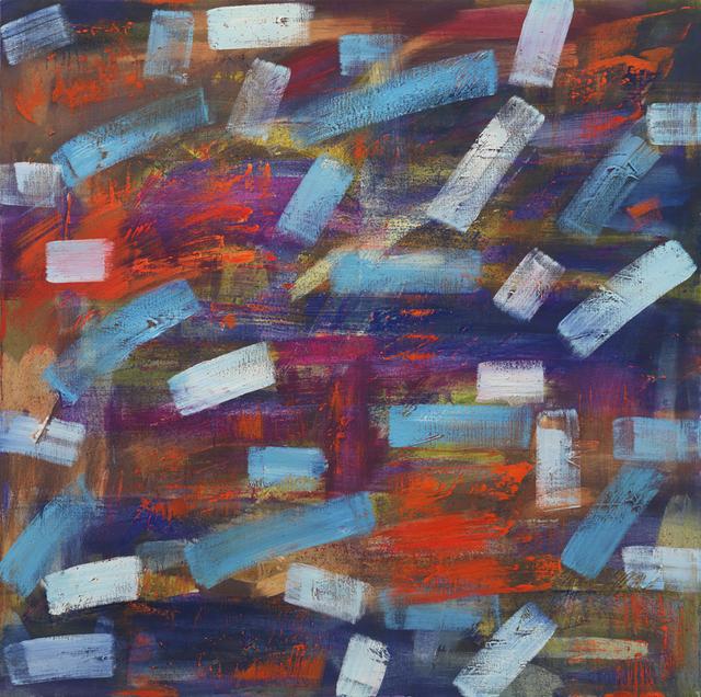 Viktor Deysun, 'Confetti', 2013, Voloshyn Gallery