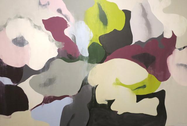 , 'Untitled,' 2013, Jorge Mara - La Ruche