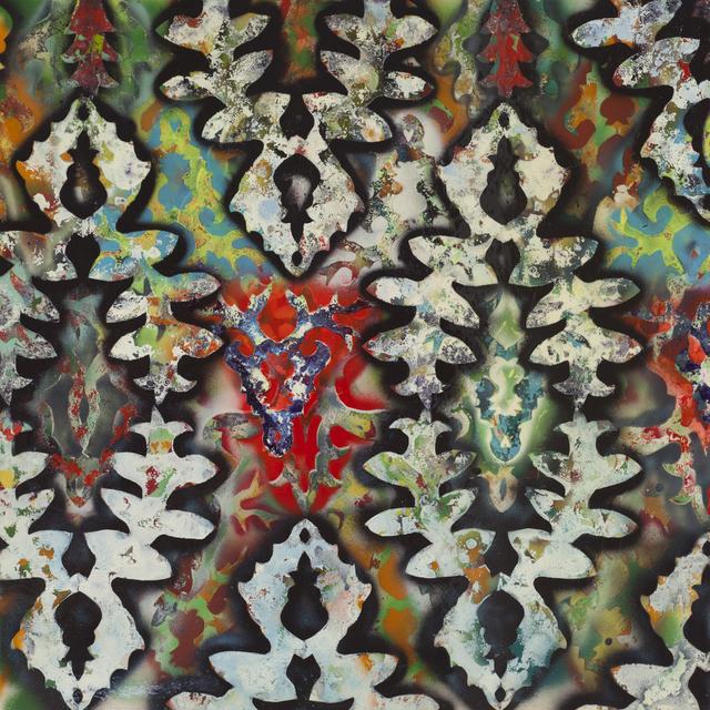 Iris Kufert-Rivo, 'Nordic', 2014, Mana Contemporary