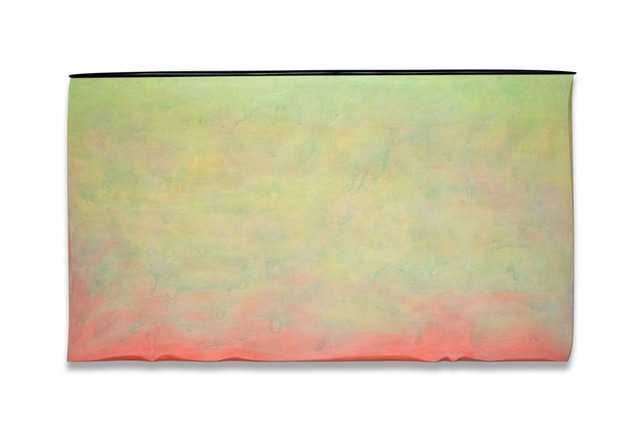 , 'Origins,' 2013, Sundaram Tagore Gallery