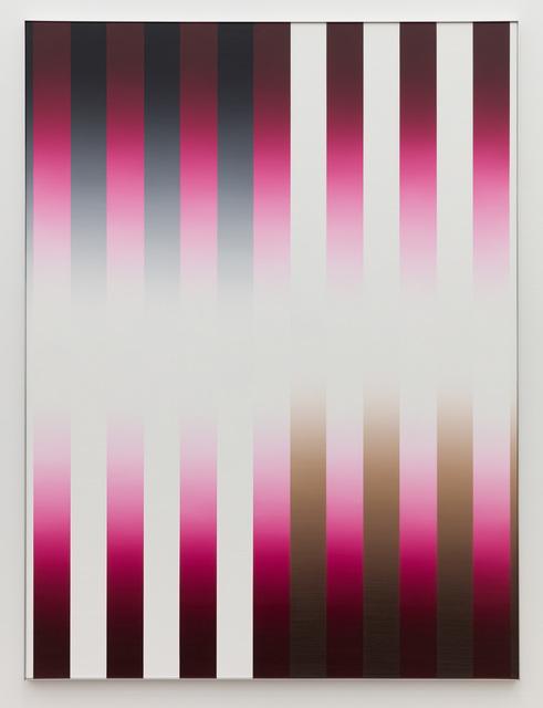 , 'Untitled,' 2018, Anat Ebgi