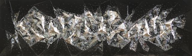 Ryan Shane Owen, 'A New Rock', 2018, Artspace Warehouse