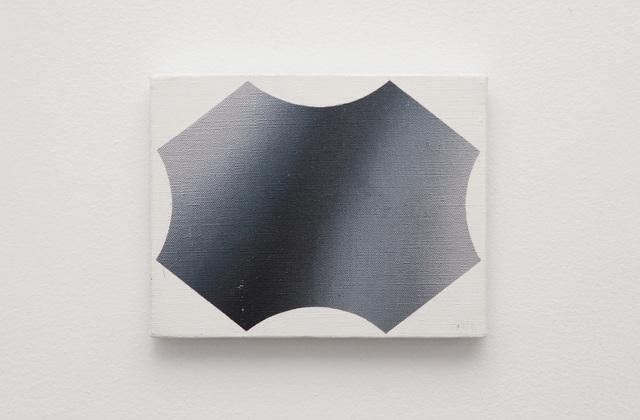 Shigeru Izumi, 'Untitled', ca. 1972, W. Alexander
