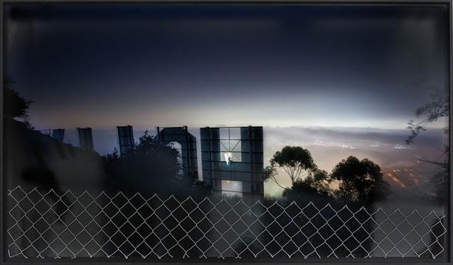 , '11 Minutes of Fame,' 2011, Galerie Friedmann-Hahn