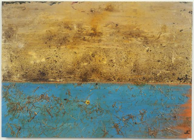 , 'Far Niente,' 2017, Cross Mackenzie Gallery