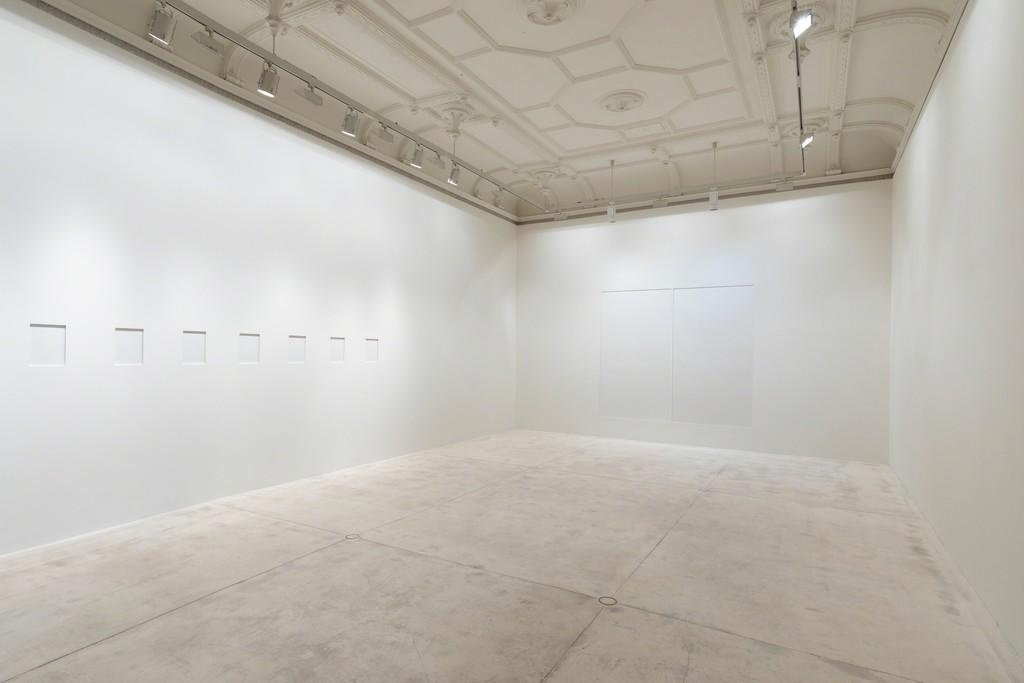 courtesy Galerie Krinzinger and the artist / cpoyright Galerie Krinzinger / photo Tamara Rametsteiner