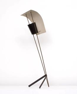 """Kite"" Lamp"