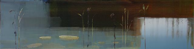 , '2014, X.III,' 2014, Kathryn Markel Fine Arts
