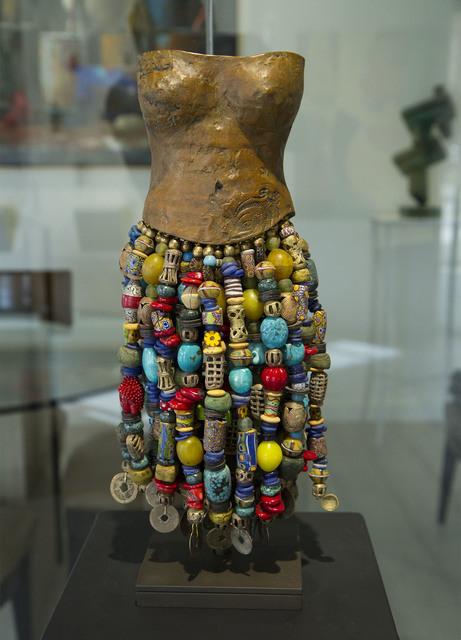 , 'Uma,' , CODA Gallery