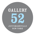Gallery 52