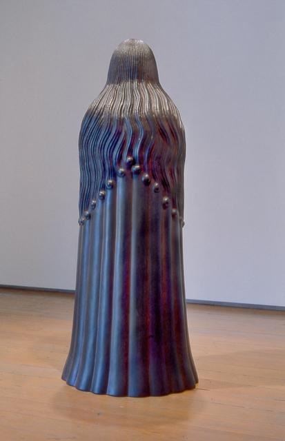 Mark Calderon, 'MADRINA', 2001, Greg Kucera Gallery